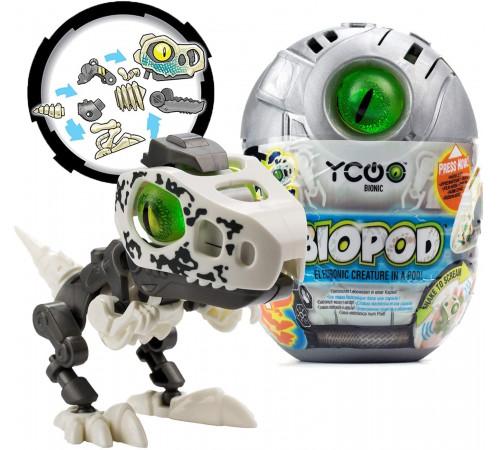 """ycoo 88073 Робот-сюрприз """"biopod"""" в асс."""