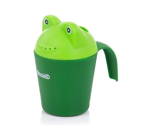 """chipolino cupă pentru scăldat """"froggy"""" szpfr0212gr verde"""