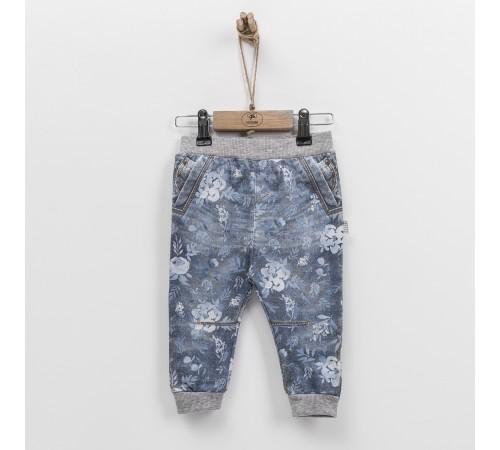 Одежда для малышей в Молдове  kitikate s08623 Штанишки 3d