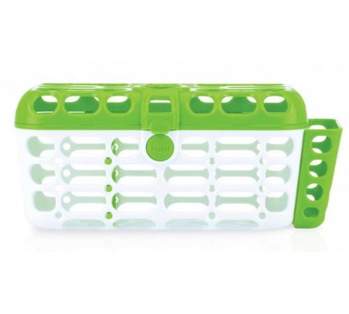 nuby id5443 containerul pentru mașina de spălat vase