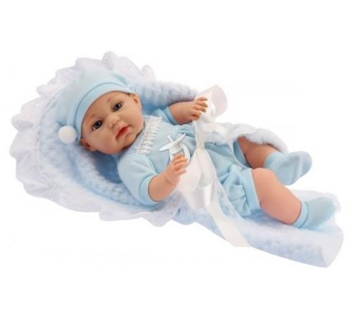 op ДЕ02.60 Интерактивная кукла с аксессуарами
