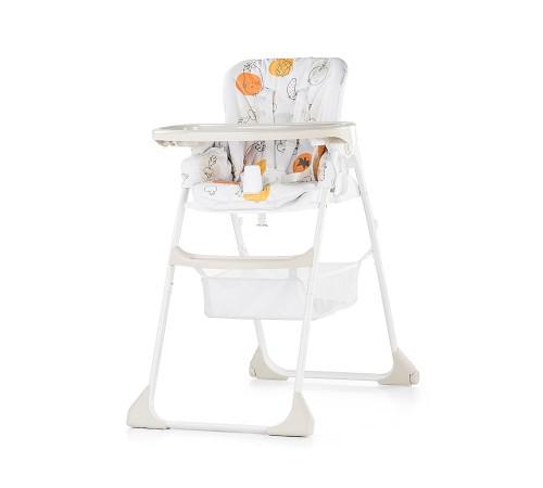 """chippolino scaun pentru copii """"regalo"""" sthre0181fr frappe"""