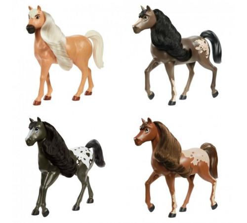 spirit gxd96 figurina unui cal (sort.)