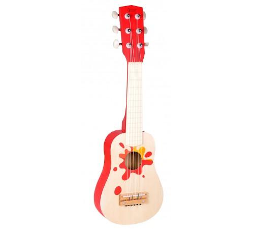 """Детскиймагазин в Кишиневе в Молдове classic world 4015 Музыкальная игрушка """"Звездная гитара"""""""