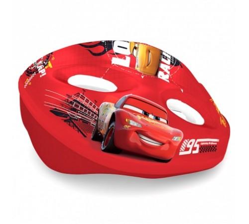"""seven 9042 Велосипедный шлем """"cars"""""""