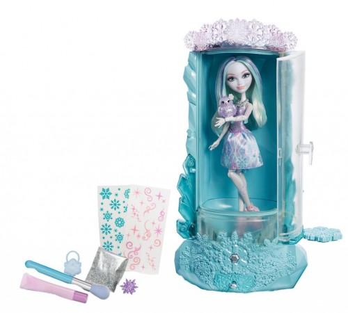 Детскиймагазин гусь-гусь в Кишиневе в Молдове ever after high dlb39 Кукла  Блестящая комната