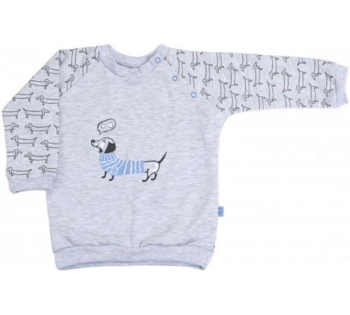 Imbracaminte pentru bebelușii in Moldova veres 103-2.83.80 pulover taksa m.80