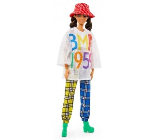 "barbie gnc48 Коллекционная кукла ""bmr 1959"""