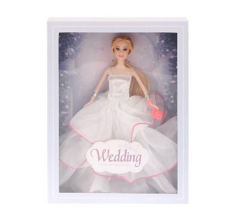 """op ДЕ01.252 papusa """"wedding"""""""