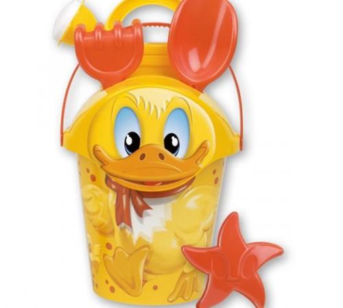 """Jucării pentru Copii - Magazin Online de Jucării ieftine in Chisinau Baby-Boom in Moldova androni giocattoli 1305-0000 set pentru nisip """"gâsculiță"""""""