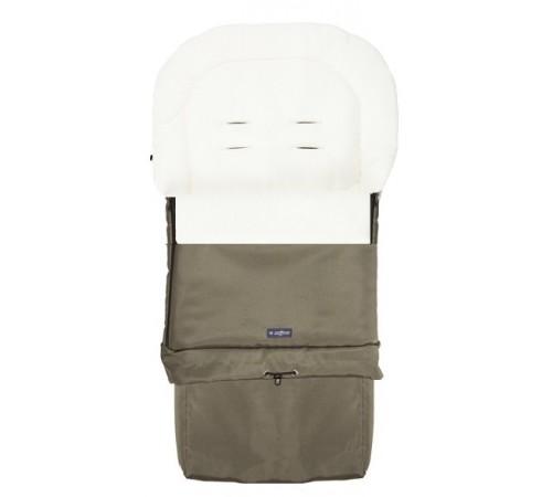 womar zaffiro sacul de dormit pentru carucior s20 khaki
