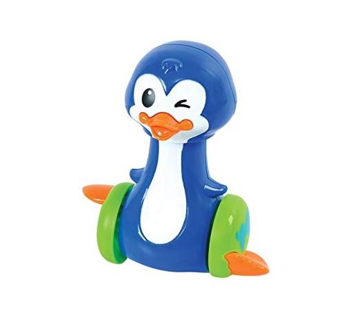 """playgo 1782 Инерционная игрушка """"Пингвин"""""""