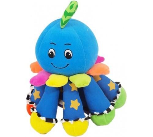 baby mix  ef-te-7719-20 jucărie caracatiţa