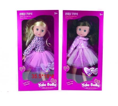 op ДД02.17 Кукла