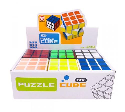 Детскиймагазин в Кишиневе в Молдове op ПЕ02.55 Кубик рубик