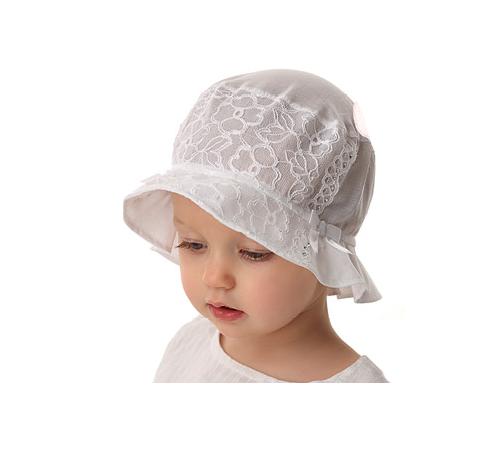 Одежда для малышей в Молдове marika ml-2419 Летний головной убор