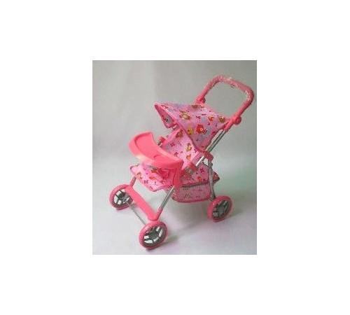 baby mix me-9366t-m1404 Коляска для куклы