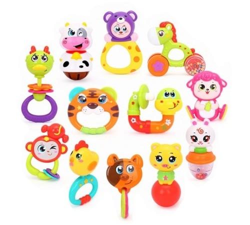 hola toys 1101 zuruitoare in sort. (12)