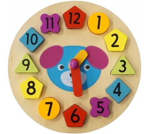 Jucării pentru Copii - Magazin Online de Jucării ieftine in Chisinau Baby-Boom in Moldova baby mix tp-d931255a ceasuri din lemn