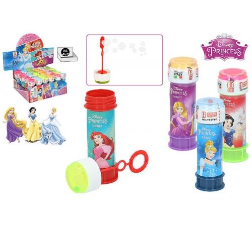 """Детскиймагазин в Кишиневе в Молдове color baby 22902 Мыльные пузыри """"princess"""""""