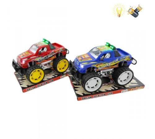 Jucării pentru Copii - Magazin Online de Jucării ieftine in Chisinau Baby-Boom in Moldova op МЕ01.141 masina de inertie (2)