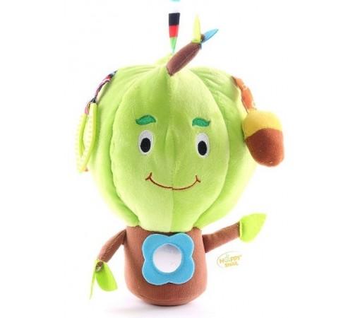 """Детскиймагазин в Кишиневе в Молдове happy snail 17hs01po Игрушка-подвеска """"Магический дуб"""""""