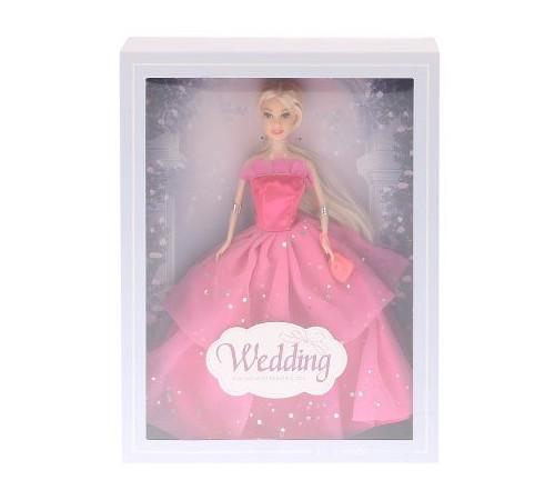 """Детскиймагазин в Кишиневе в Молдове op ДЕ01.253 Кукла """"wedding"""""""