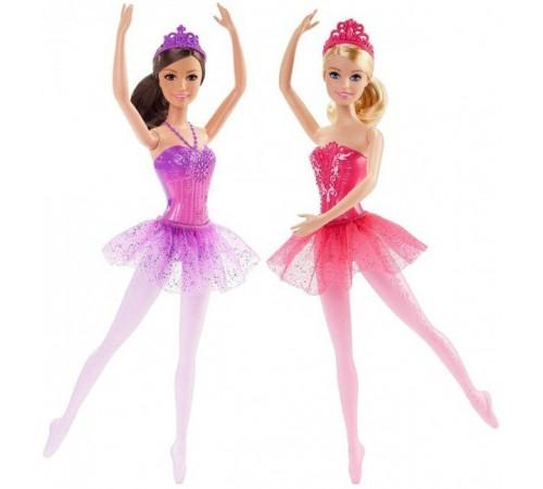 Детскиймагазин в Кишиневе в Молдове barbie dhm41 Кукла Барби-Балерина в асс.(2)