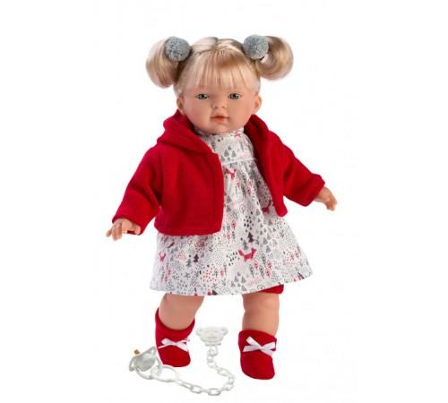 Jucării pentru Copii - Magazin Online de Jucării ieftine in Chisinau Baby-Boom in Moldova llorens păpușa interactiva aitana 33106 (33 cm.)