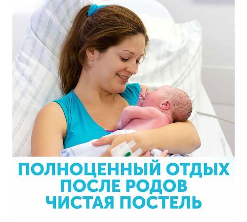 lovular Трусы для рожениц одноразовые М (3шт.)