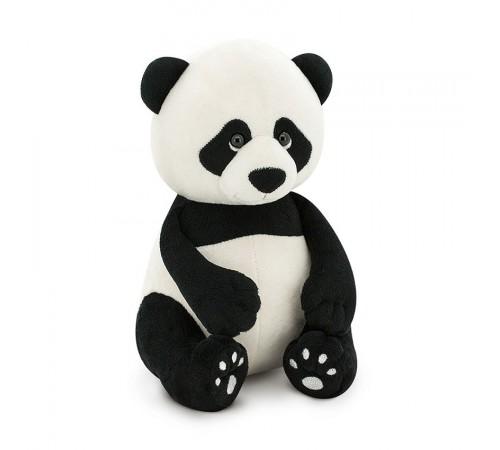 Jucării pentru Copii - Magazin Online de Jucării ieftine in Chisinau Baby-Boom in Moldova orange toys os806/25 panda (25 cm.)