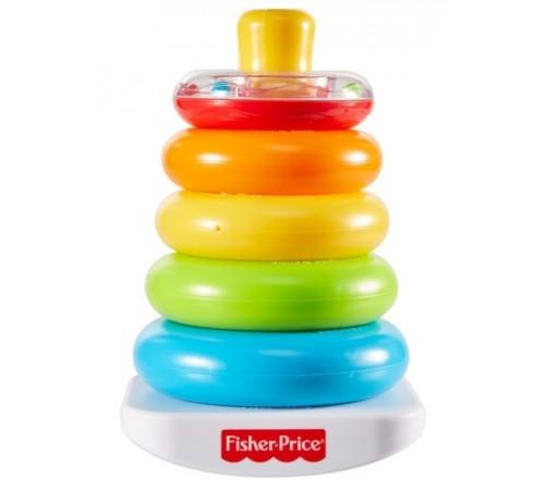 """Jucării pentru Copii - Magazin Online de Jucării ieftine in Chisinau Baby-Boom in Moldova fisher-price gkd51 jucarie """"piramida"""""""