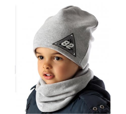 Одежда для малышей в Молдове marika Шапочка mz-2150