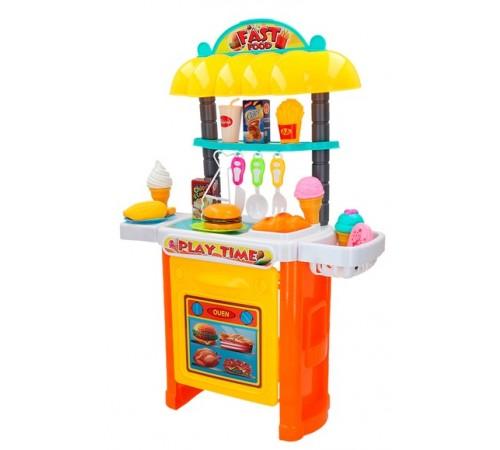 """Jucării pentru Copii - Magazin Online de Jucării ieftine in Chisinau Baby-Boom in Moldova color baby 43801 set """"bucătărie"""""""