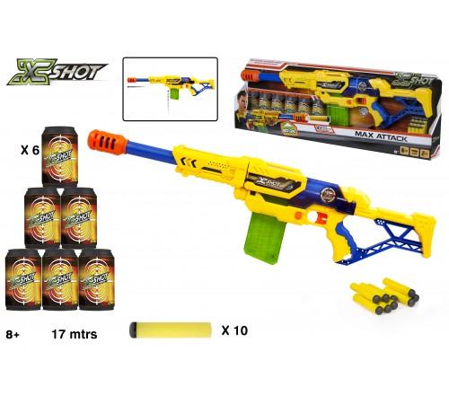 Jucării pentru Copii - Magazin Online de Jucării ieftine in Chisinau Baby-Boom in Moldova color baby 44212 pistol de joaca