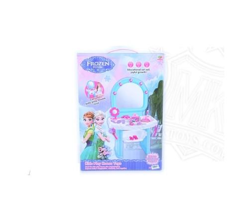 Детскиймагазин гусь-гусь в Кишиневе в Молдове op Д05.357 Туалетный столик  frozen