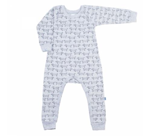 Одежда для малышей в Молдове veres 101-1.83-2.80 Комбинезон taksa-2 р.80