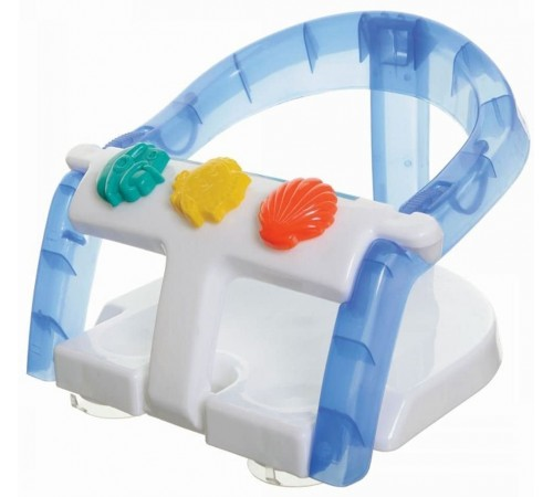 dreambaby f610 Раскладное сиденье для ванны