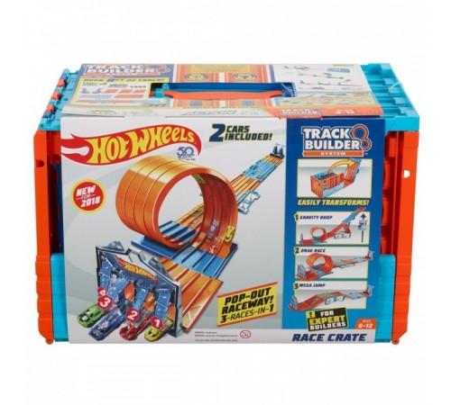 """hot wheels fth77 Игровой набор """"Экстремальные гонки"""" hot wheels                             prevnext Игровой набор """"Экстремальные гонки"""""""