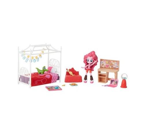 Детскиймагазин гусь-гусь в Кишиневе в Молдове hasbro b8824 equestria girls Игровой набор мини-Кукол