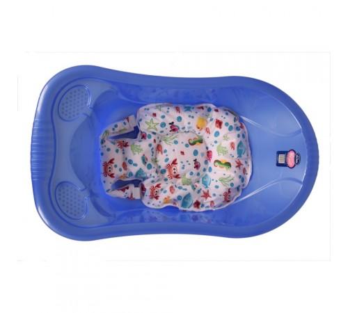 sevi 692 Сеточка для ванны