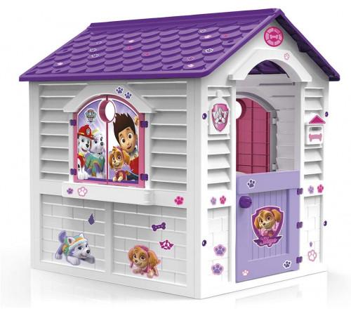 """Jucării pentru Copii - Magazin Online de Jucării ieftine in Chisinau Baby-Boom in Moldova chicos 89536 casă pentru copii """"paw patrol skye"""""""