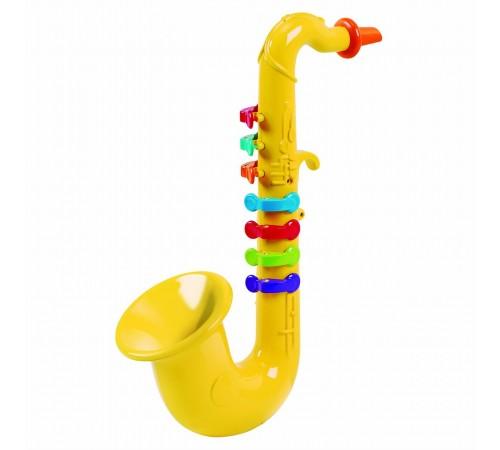 playgo 4170 saxofon