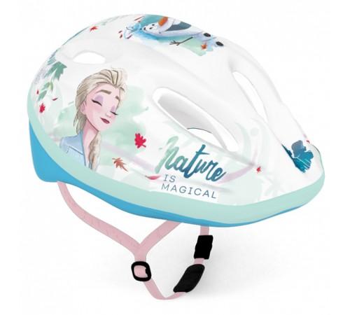 """seven 9055 Велосипедный шлем """"frozen"""""""