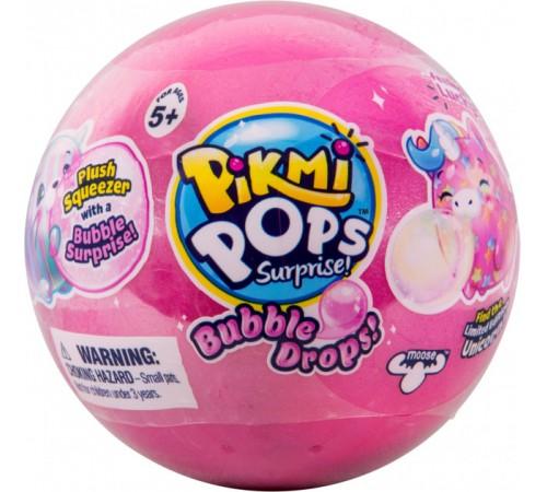 pikmi pops 75266 Игрушка-сюрприз в асс.