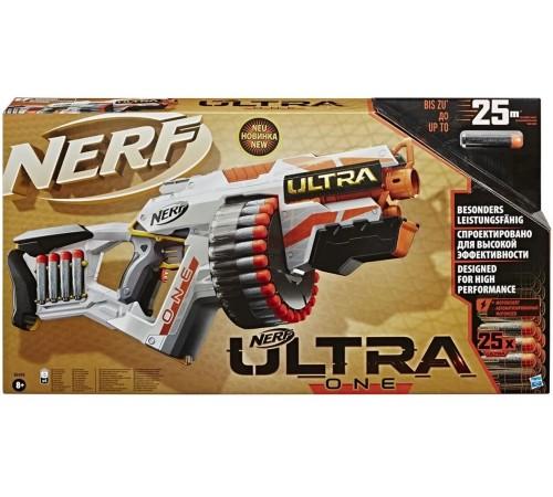 """nerf e6595 Бластер """"ultra one"""""""