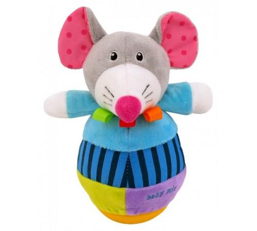 Детскиймагазин в Кишиневе в Молдове baby mix ef-te-8543-16m  Мышка