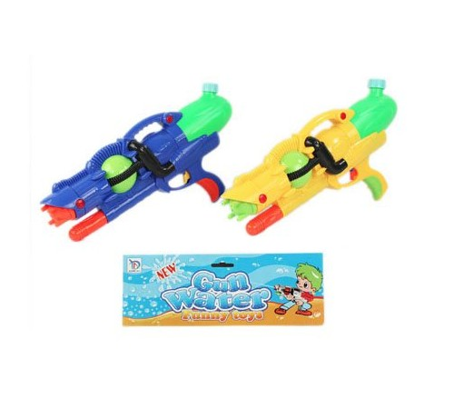 op ЛЕ01.24 pistol de apa (2)