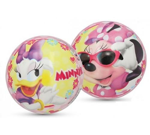 "Jucării pentru Copii - Magazin Online de Jucării ieftine in Chisinau Baby-Boom in Moldova color baby 48273 minge ""minnie"" (14 cm.) in sort."