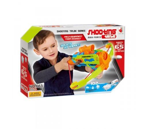 Детскиймагазин в Кишиневе в Молдове МЕ10.35 Пистолет